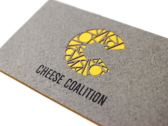 Cheese-Coalition-Business-Card-l
