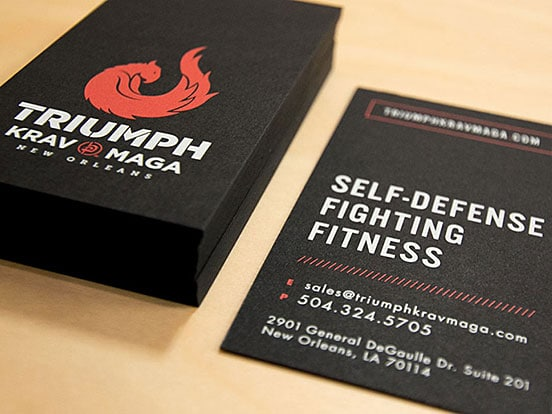 Triumph-Business-Cards-l