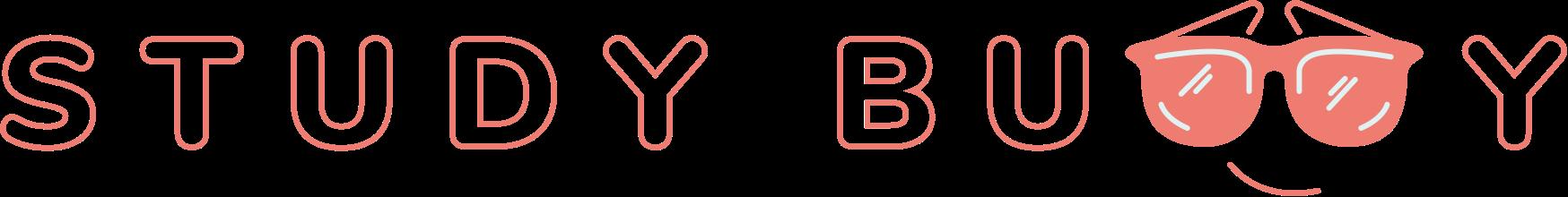 Study-Buddy logo